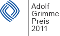 Grimmepreis 2011