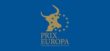 KRIEG UND SPIELE / WAR AND GAMES       - Nominierung für den Prix Europa