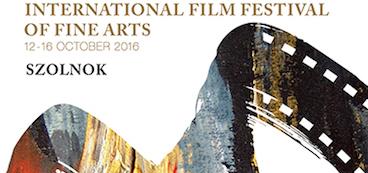 ATELIERGESPRÄCHE - MIT KASPER KÖNIG IN NEW YORK      - beim Kunstfilmfestival in Szolnok
