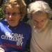Helen Zille - Demokratin aus Leidenschaft