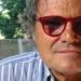 Oliviero Toscani – Bilderwut