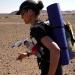Wüstenglück – Im Laufschritt durch die Sahara – Der Marathon des Sables