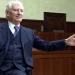 Die Anwälte – Eine deutsche Geschichte