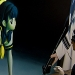 Die Stille der Unschuld – Der Künstler Gottfried Helnwein