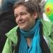 Vera Belsner - Greenpeace