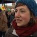 Yanna Josczok - Landesvorstand NRW der B.U.N.D.-Jugend
