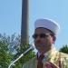 Allah in Ehrenfeld - Der Bau der Kölner Moschee 9