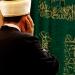 Allah in Ehrenfeld - Der Bau der Kölner Moschee 14