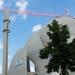 Allah in Ehrenfeld - Der Bau der Kölner Moschee 16