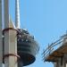 Allah in Ehrenfeld - Der Bau der Kölner Moschee 18