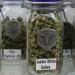 Cannabis - Colorado im neuen Goldrausch