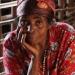 Vumilia DR Kongo