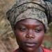 Furara DR Kongo