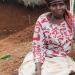 Vumilia sitzt DR Kongo