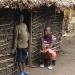 Kinder DR Kongo