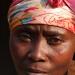 Nakatya DR Kongo