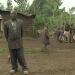 Mann1 DR Kongo