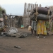 Leute DR Kongo