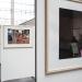 Impressionen Ausstellung 4