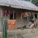 Haus Minaras Mutter, Bezirk Sunamganj