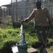 Stadt ohne Wasser 1