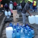 Eine Stadt ohne Wasser 2