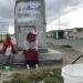 Eine Stadt ohne Wasser 6