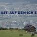 1_DER_AST_Titel_Bildersturm