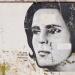 1_Amalia_Graffiti