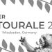 Naturale Wiesbaden